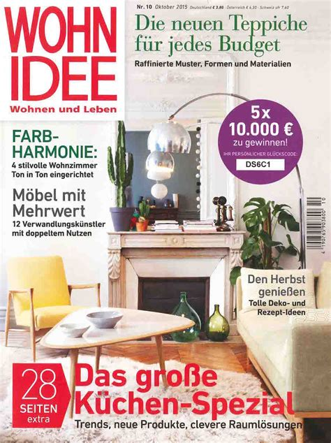 top 100 interior design magazines you must have part 4 top 100 interior design magazines you must have full list