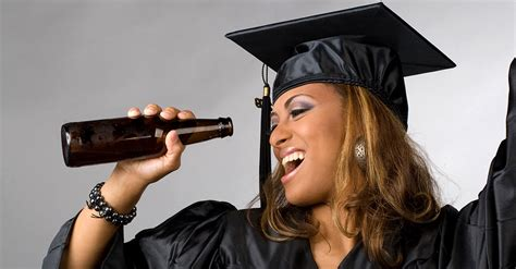 Top College Bars by The 50 Best College Bars In America 2015 Vinepair