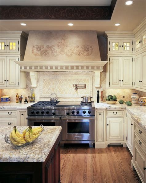 gourmet kitchen cabinets 41 best images about gourmet kitchens on pinterest