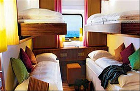meerblickkabine mb aidablu kabinen und suiten aida