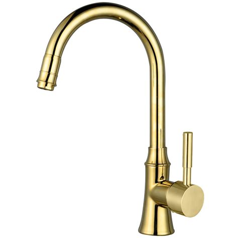 kitchen faucet sale kitchen faucets on sale gooseneck gold polished brass