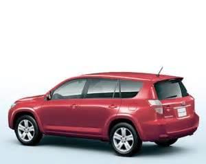 Toyota Altezza Rs200 Fuel Consumption Toyota Prado2013 Fuel Consumption Html Autos Weblog