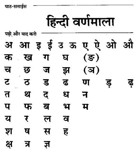 malayalam alphabet practice workbook books ek rajya ki nahi rashtra ki bhasha 3109448