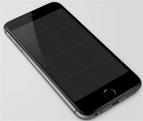 free iphone 6 plus 55 inch templates psd 55 free iphone 6 mockup downloads