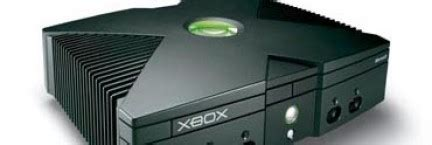 cinque nuovi titoli xbox 360 retrocompatibili su xbox one xbox 360 84 nuovi titoli xbox ora compatibili