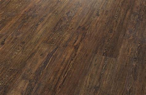 Fußboden Fliesen Kaufen 1708 by Fu 223 Boden Dekor Holzoptik
