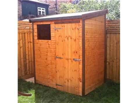 Garden Sheds Stoke On Trent by House Blueprints Wooden Garden Sheds Stoke On Trent