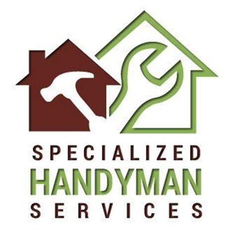 h d electric inc home business card free handyman logo clipart 55