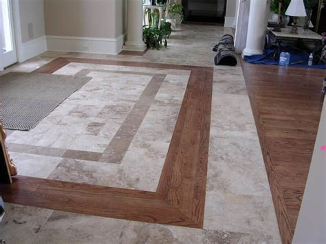 Floor Transition Ideas 221 Best Flooring Ideas Images On Pinterest Luxury Houses Classic Interior And Luxury