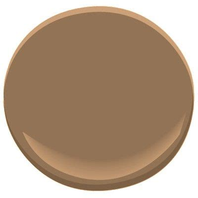 brown paint colors benjamin moore benjamin moore colors hc 74 paint benjamin moore