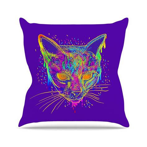purple decorative pillows for bed 25 best ideas about purple throw pillows on pinterest
