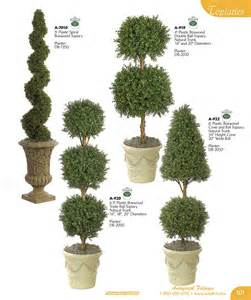 25 best ideas about topiary trees on pinterest