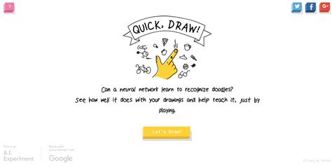 doodle doodle guess and draw draw a doodle and let ai guess it