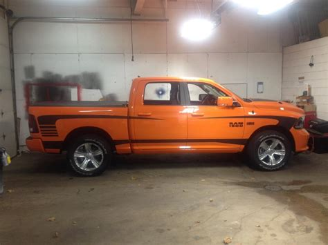 ram truck graphics graphics for chevy trucks autos post