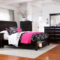 Patio Furniture Everett Wa Erickson Furniture 11 Reviews Furniture Shops 2015