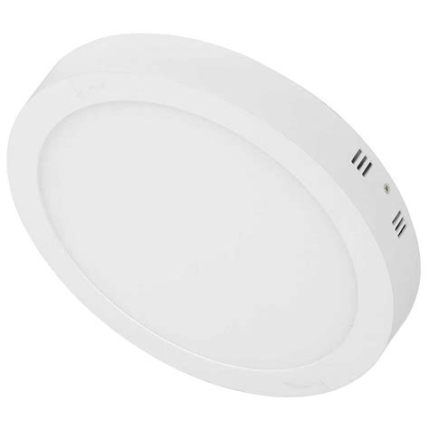 Lu Downlight 8 Watt 13 watt surface mounted led downlight