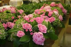 Flower Sg - engagement flowers