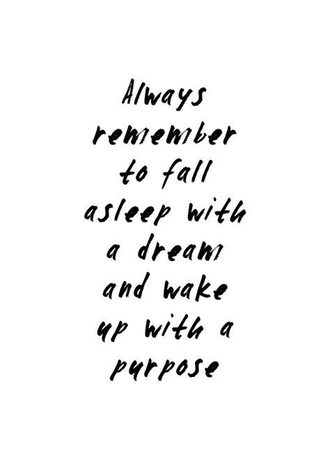 20 Inspiring Quotes About by Top 20 Inspirational Picture Quotes Quotes Words Sayings