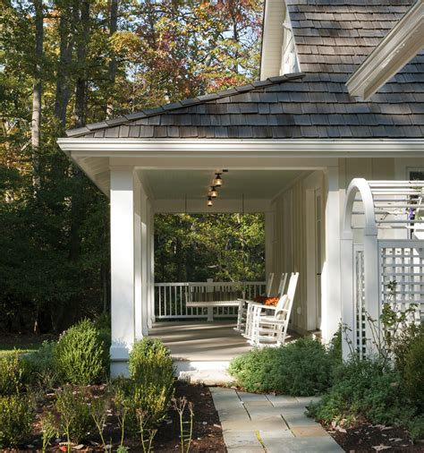 designing a front porch how to design front porch designs for ranch style homes