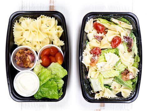 pasta salad box pasta salad lunch box ideas nut free easy peasy meals