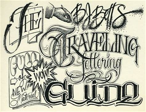 tattoo fonts pdf 117 best images about lettering caligrafia on