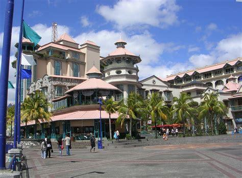 Car Rental Mauritius Port Louis by Mauritius Shopping Tour Tour Mauritius Attractions