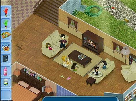 virtual home design games free download how to open the shed in virtual families free download