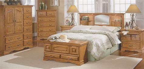 king bookcase headboard oak woodworking projects plans