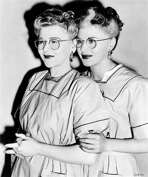rogers commercial actress mom mothers ginger rogers and set of on pinterest
