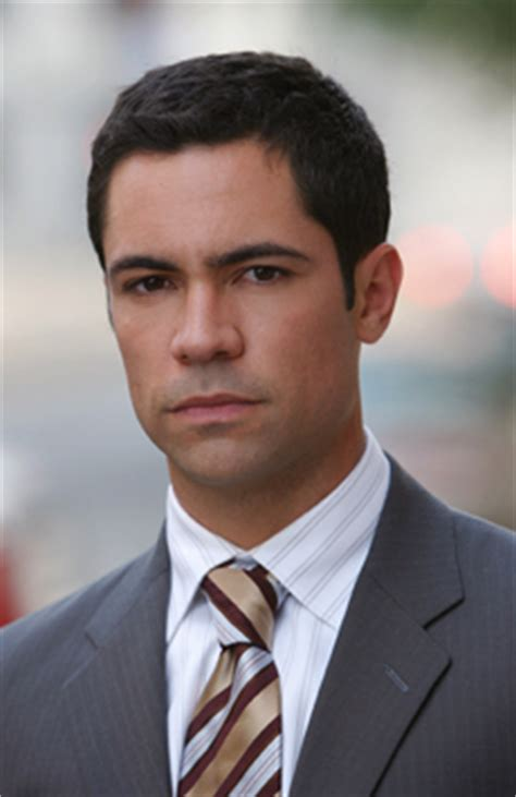 danny pino cold case image gallery scotty valens