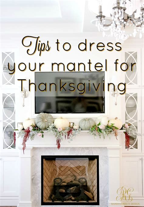 how to decorate your home for thanksgiving 100 tips on how to decorate your home how to