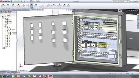 pcb software for wiring and designing electric panel electrical engineering stack exchange