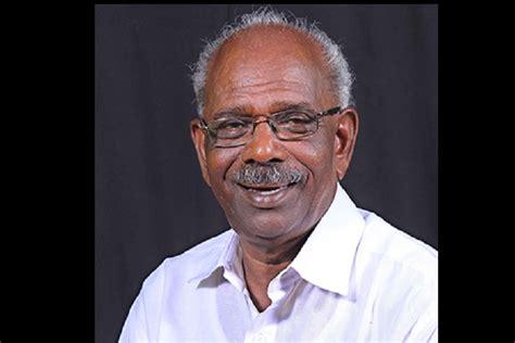 Cabinet Ministers Of Kerala Pinarayi Cabinet Reshuffle Cpi M Leader Mm Mani Made