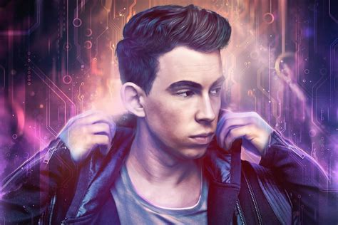 download mp3 hardwell full album united we are hardwell united we are album cover robbert van de