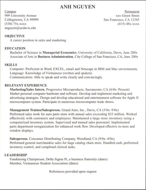 Resume Tips 40 40 Best Images About Resumes Cover Letters On Cover Letters Resume And Resume Tips