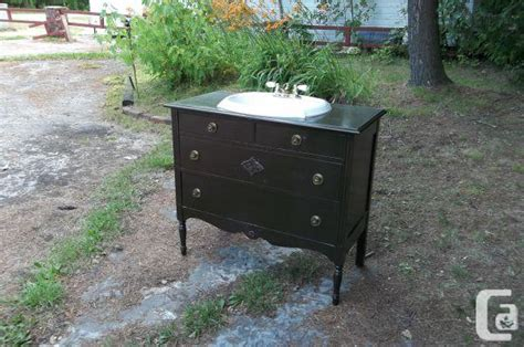 extraordinary unfinished bathroom vanities for sale 18 dresser sink vanity how to take advantage of