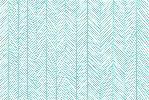 pattern co tumblr watercolor pattern tumblr google search patterns