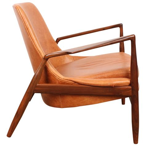 Midcentury Recliner by Mid Century Modern Furniture Homesfeed