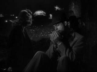main themes in film noir n h d from film noir to neo noir