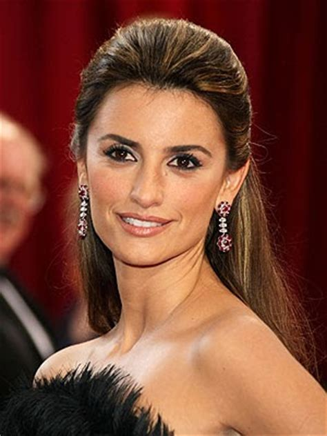 famous female spanish actresses sangria sol y siesta famous spanish actors now in hollywood