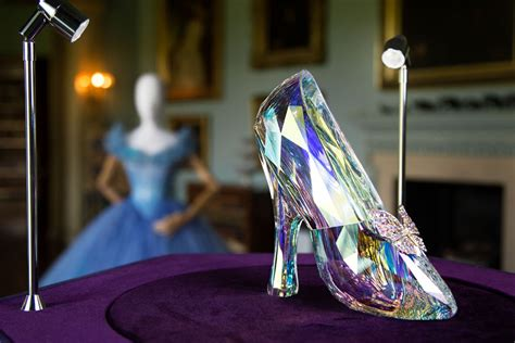 cinderella glass slipper shoes for nike is releasing shoes inspired by cinderella s glass