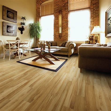 town country luxury vinyl flooring hallmark luxury vinyl