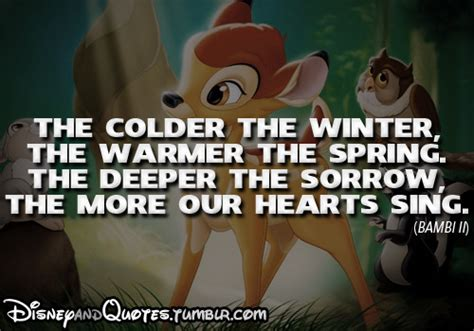 disney film quotes tumblr disney quotes