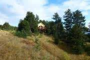 Dale Clemens Cabin by Cing At Dale Clemens Cabin Ak