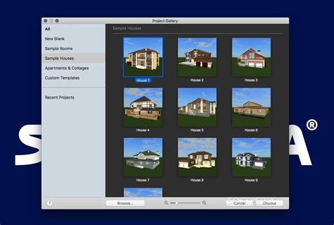 professional 3d home design software for mac live home 3d pro windows