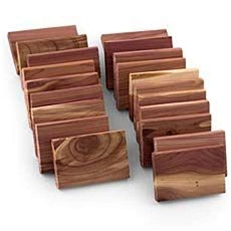 Cedar Blocks Closets by 1000 Images About Organized By Fashionista Closet