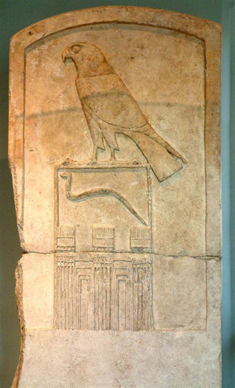 ancient egypt wikipedia the free encyclopedia ancient egyptian royal titulary wikipedia