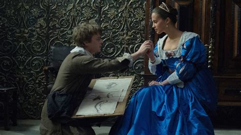 local movie theaters tulip fever 2017 tulip fever npr