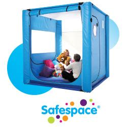 save space bed photo gallery safe beds safe rooms and chill out rooms