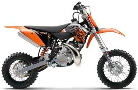 Ktm Motorr Der Qualit T by 50ccm Motorr 228 De Mit Automatik Motorrad Moped